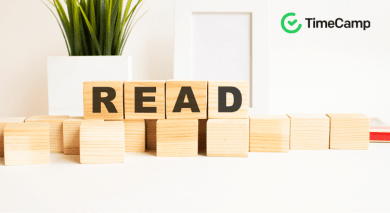 The 17+ Best Project Management Books