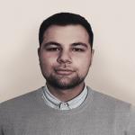 remote communication Kamil Kotowicz
