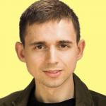Kamil Rudnicki