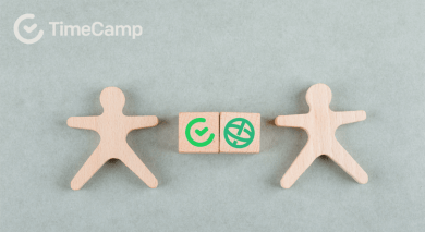 Why you should consider TimeCamp as a MyHours Alternative?