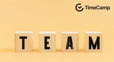 Effective Team Collaboration in New Reality – best tips