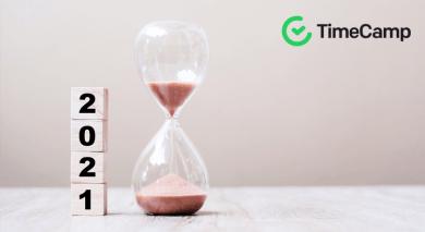 El mejor software de gestión del tiempo para autónomos en 2021