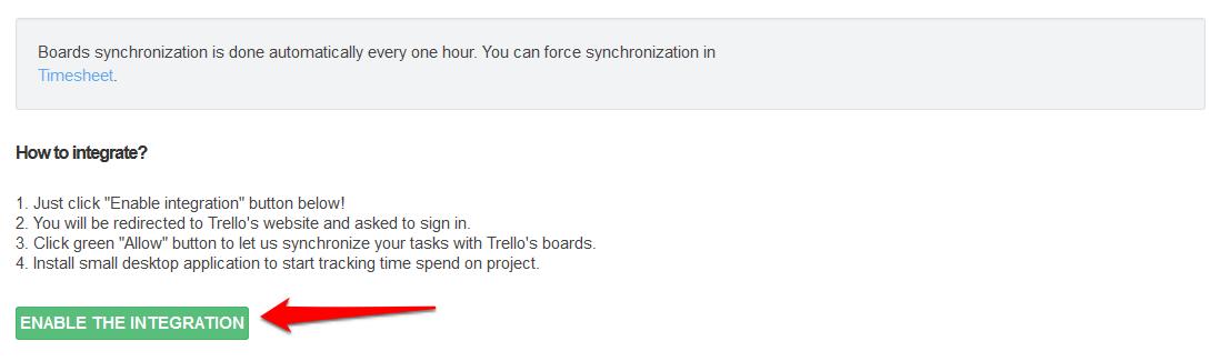 trello_new2