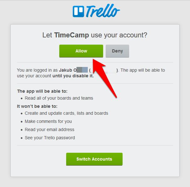 trello_new3