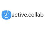 intlogo-activecollab