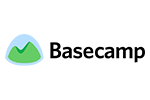 intlogo-basecamp