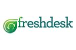 intlogo-freshdesk