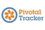 intlogo-pivotaltracker