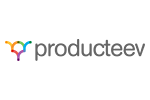 intlogo-producteev