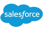 intlogo-salesforce