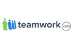intlogo-teamwork