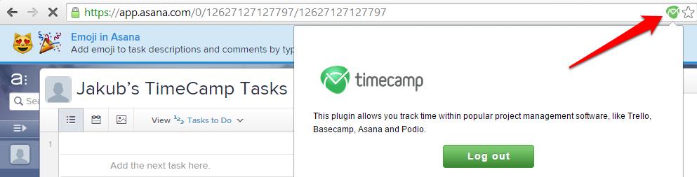 plugin_login