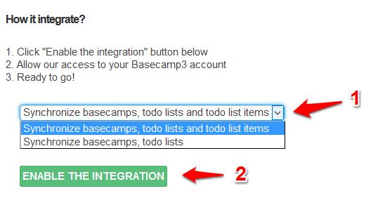basecamp3_2