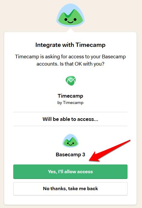 basecamp3_3