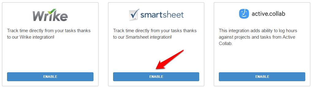 smartsheet1