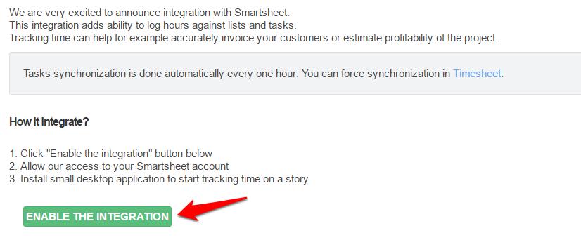 smartsheet2
