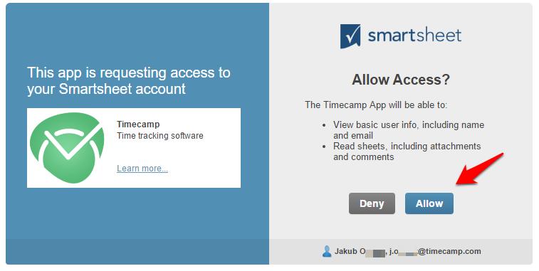 smartsheet3