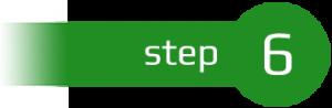 step6-1
