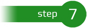 step7-1
