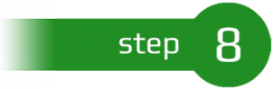 step8-1