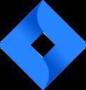 Jira integration - logo