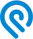Podio integration - logo