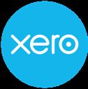 Xero integration - logo