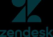 Zendesk integration - logo