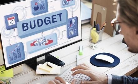 Zastąp Excel, nudne tabelki i przejdź na TimeCamp – zobacz jak na tym skorzystała firma PROGEA Consulting