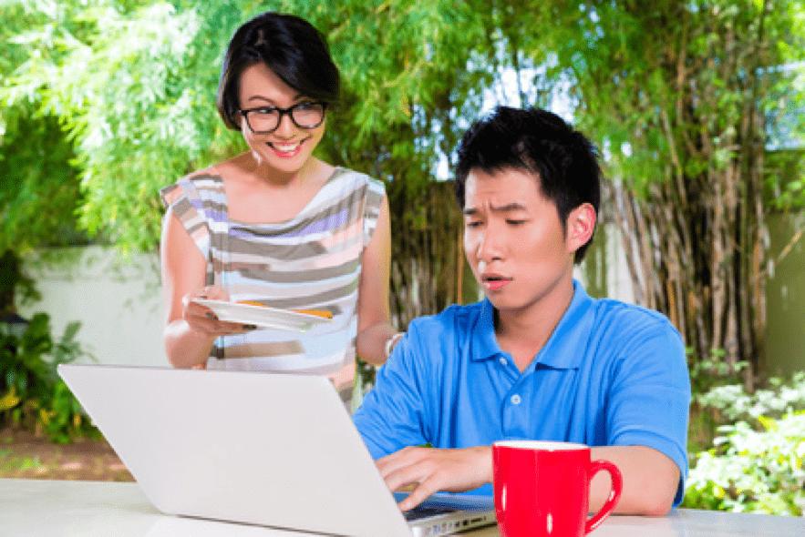 Jakie problemy komunikacyjne mają zespoły pracujące zdalnie?