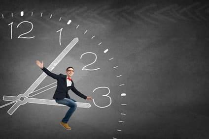 10 metod podniesienia produktywnosci.