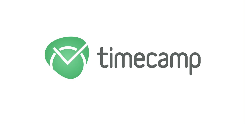 Od pracy zaliczeniowej na studia po jedną z najszybciej rozwijających się firm w Europie Środkowej, czyli jak powstał TimeCamp
