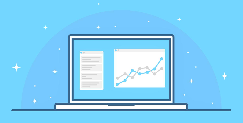 TimeCamp zmienia się dla Was – nowa aplikacja desktopowa