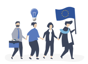 prawo pracy w unii europejskiej