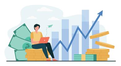 Ocena rentowności klientów – jak i dlaczego należy ją robić?