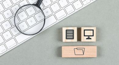 Timesheet: Jak wybrać najlepsze narzędzie do monitorowania czasu pracy?