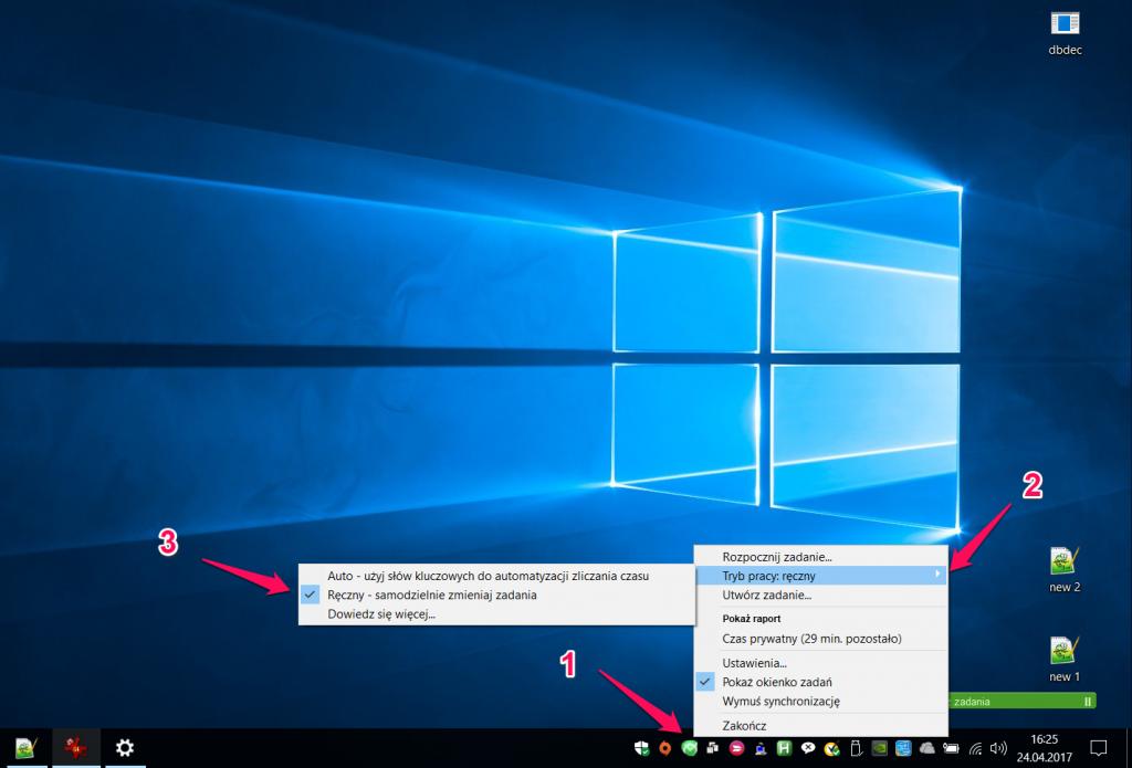 addDesktop2