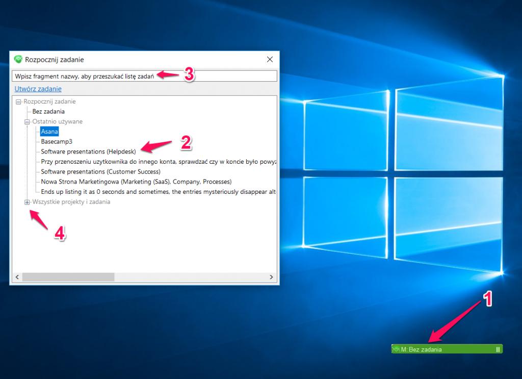 addDesktop3