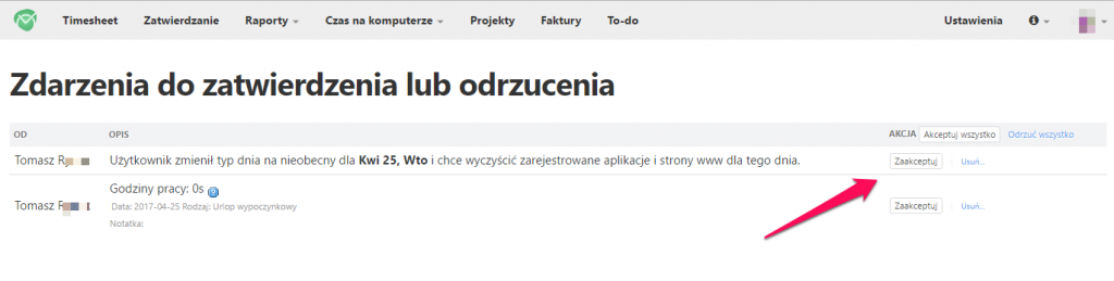 urlopy7